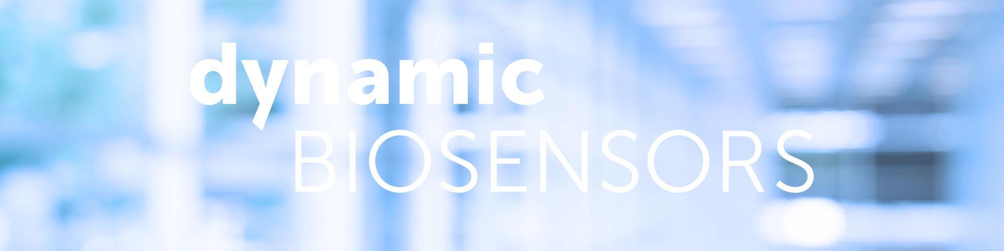 Dynamic Biosensors GmbH