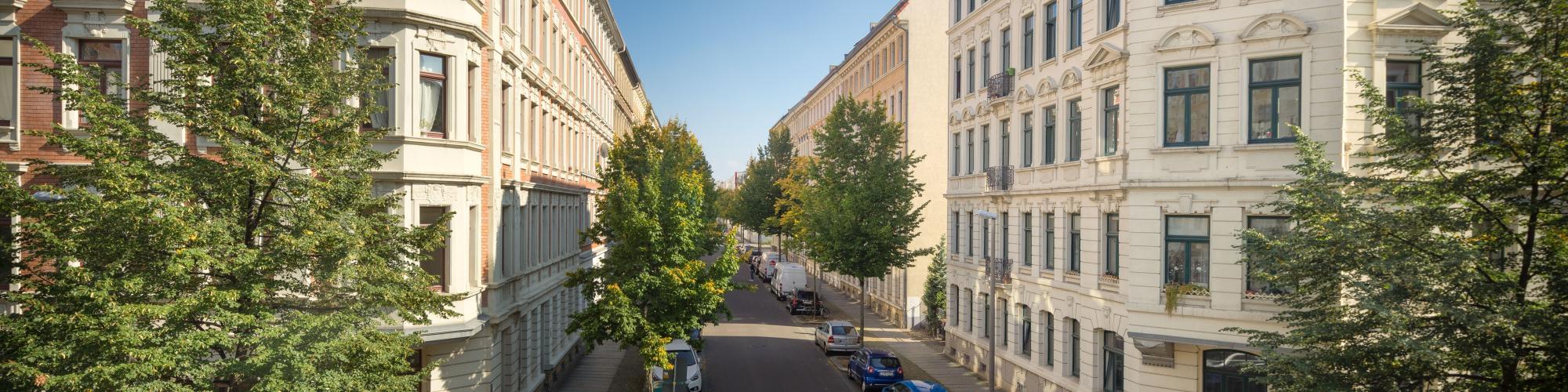 ZBI - Zentral Boden Immobiliengruppe