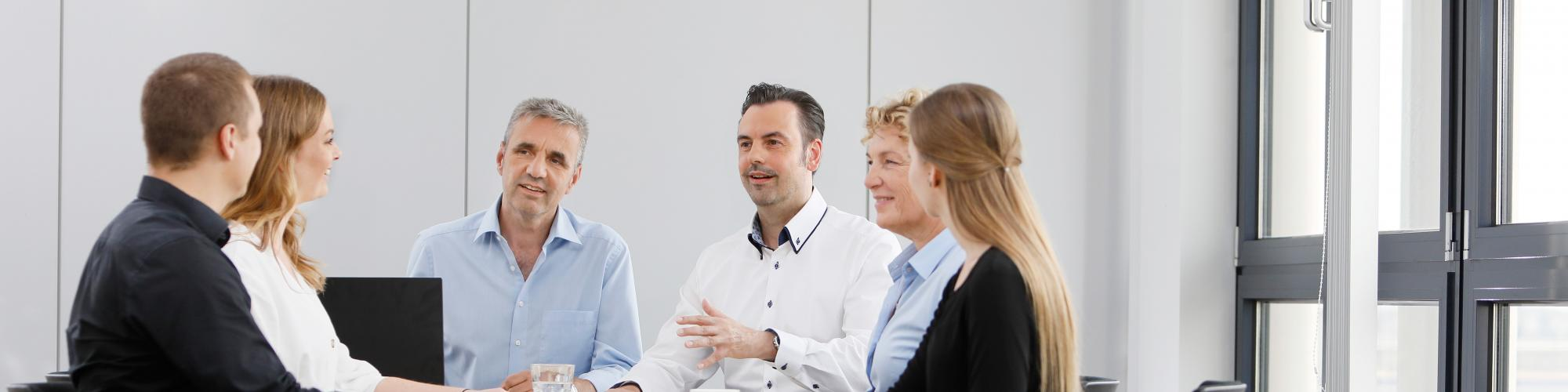 BwFuhrparkService GmbH