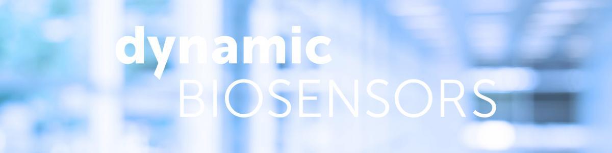 Dynamic Biosensors GmbH cover
