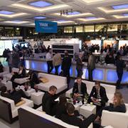 51. BME-Symposium Einkauf und Logistik in Berlin