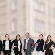 Das Beckhäuser-Team