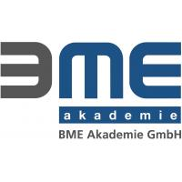 BME Akademie GmbH logo image