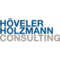 HÖVELER HOLZMANN CONSULTING GmbH logo image