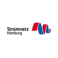 Stromnetz Hamburg GmbH logo image