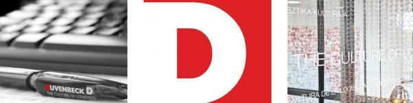 Duvenbeck Unternehmensgruppe cover image
