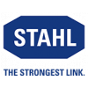R. STAHL Technologiegruppe