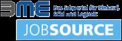 BME-JobSource logo