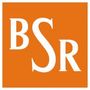 Einkäuferinnen/Einkäufer (w/m/d) für Bau und  Anlagentechnik job image