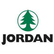 W. & L. Jordan GmbH -- Leiter/in Einkauf (m/w/d) job image