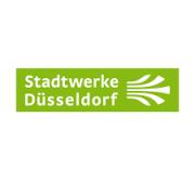 STRATEGISCHER EINKÄUFER NETZBAU (M/W/D) job image