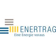 ENERTRAG Aktiengesellschaft -- Junior Einkäufer* job image