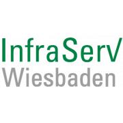 Einkäufer Dienstleistungen (strategisch und operativ) (m/w/d) job image