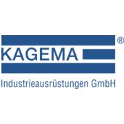 KAGEMA Industrieausrüstungen GmbH -- Einkaufsleiter (m/w/d) job image