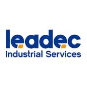 Strategischen Einkäufer / Warengruppenmanager (m/w/d) für Material und Dienstleistungen job image