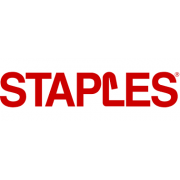 Category Manager (m/w/d) Office Supplies job image