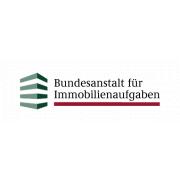Bundesanstalt für Immobilienaufgaben -- Mitarbeiterin/Mitarbeiter (w/m/d) Operativer Einkauf job image