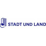 Mitarbeiter Strategischer Einkauf – Wohnungsbau (w/m/d) job image
