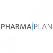 Projekteinkäufer Pharma/Biotech (m/w/d)  job image