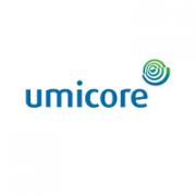 Umicore AG & Co. KG -- Procurement Manager (m/w/d) job image