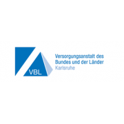 VBL Versorgungsanstalt des Bundes und der Länder -- Stabsstellenleiter (m/w/d) Zentraler Einkauf job image