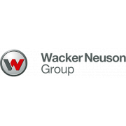 Process & System Specialist (m/w/d) Indirect Purchasing  job image