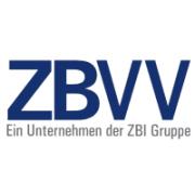 Einkäufer (w/m/d), Standort Berlin job image