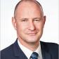 Steffen Römer