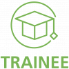 Trainee Business Process Consulting