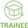 Trainee in den Bereichen Einkauf & Logistik