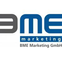 BME Marketing GmbH logo image