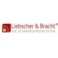 Liebscher & Bracht logo image