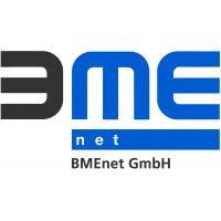 BMEnet GmbH logo image