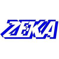 ZEKA Elektrobau GmbH logo image